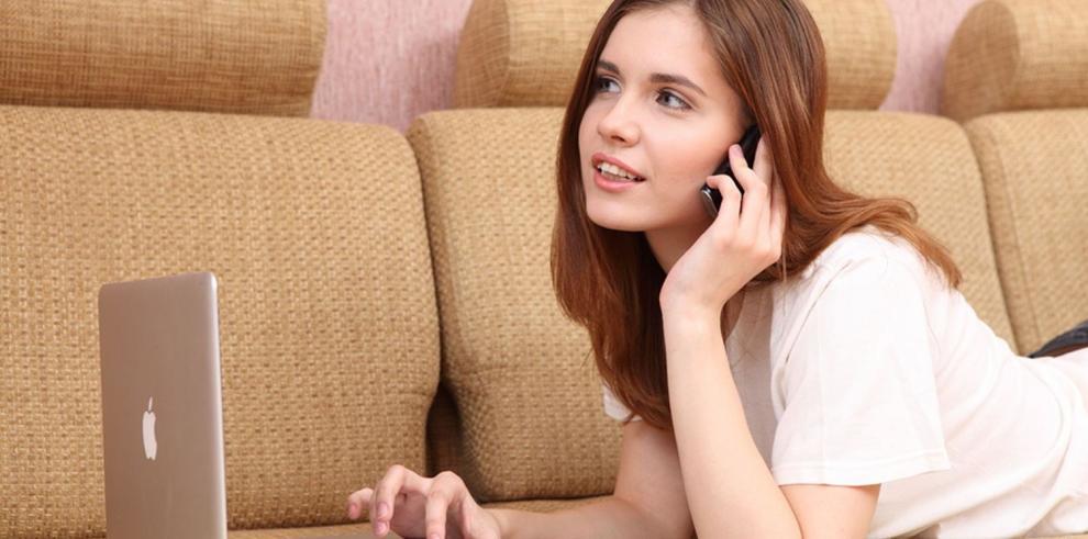Lo que debe saber para aprovechar compras 'online'