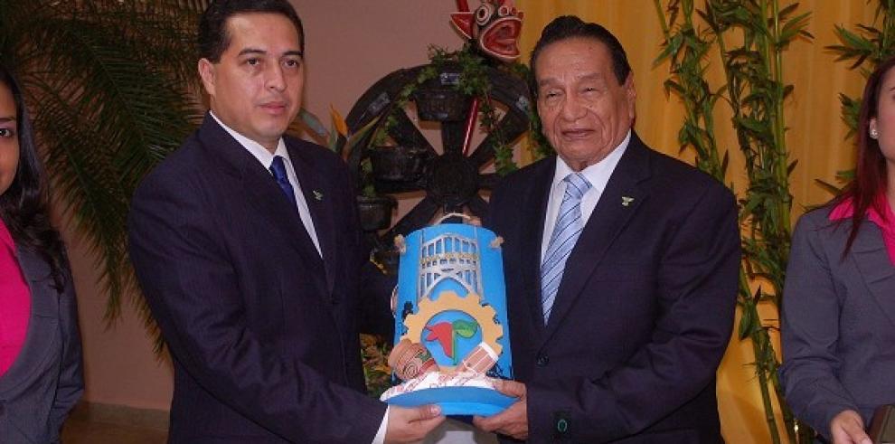 Consejo Nacional de Periodismo pide investigar crimen de