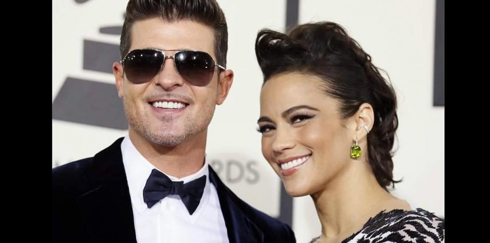 Parejas que se han divorciados en el 2014