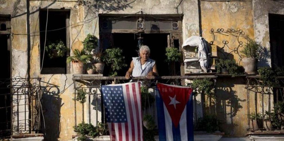Debate sobre EEUU-Cuba mostró una OEA politizada