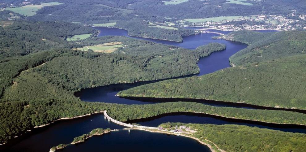 Seis claves para entender el Pantanal brasileño