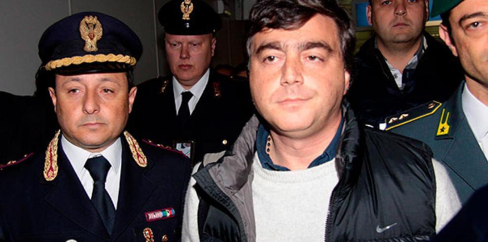Juicio de supuesto soborno a funcionarios panameños se reanuda mañana