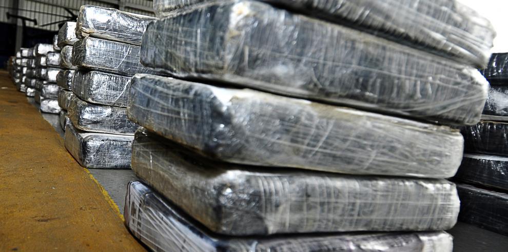 México antepone la prevención a la represión en la lucha contra la droga