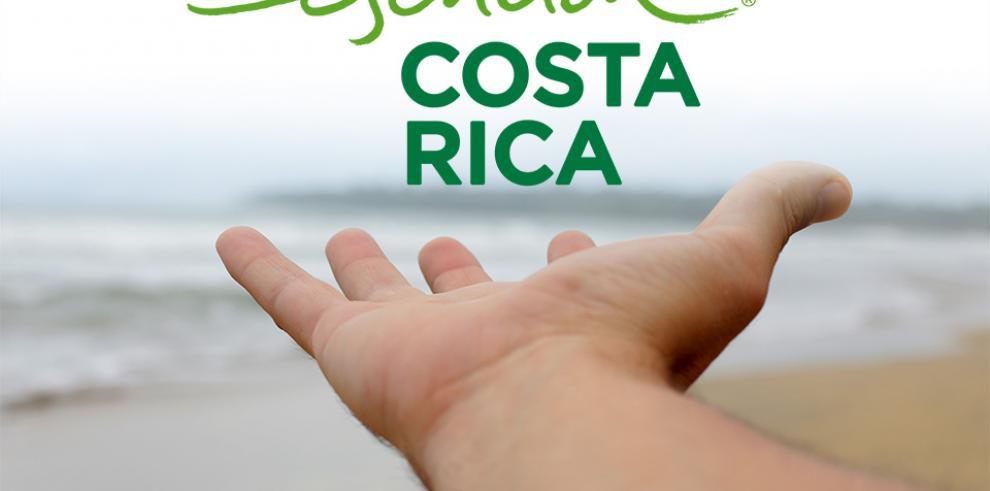Anuncian empresas que obtendrán licencia de marca país de Costa Rica