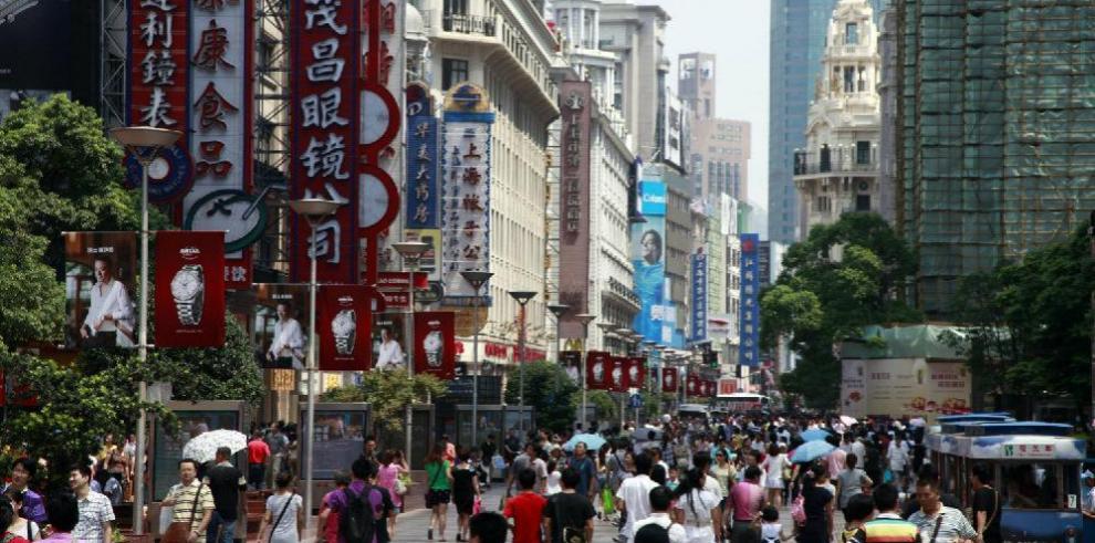 China revela plan de urbanización para 2014-2020