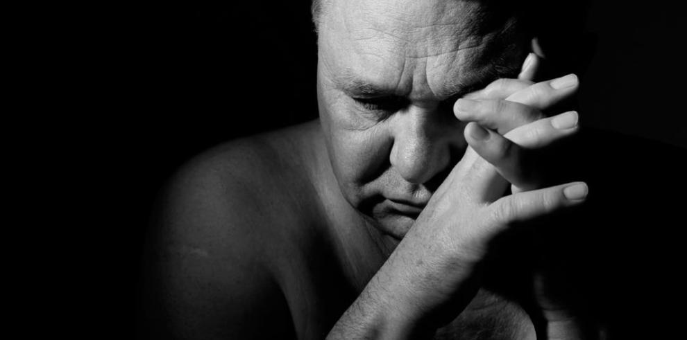 Las consecuencias ocultas de la hiperplasia
