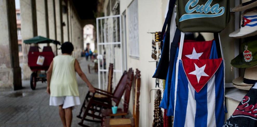 Industria cubana busca socios