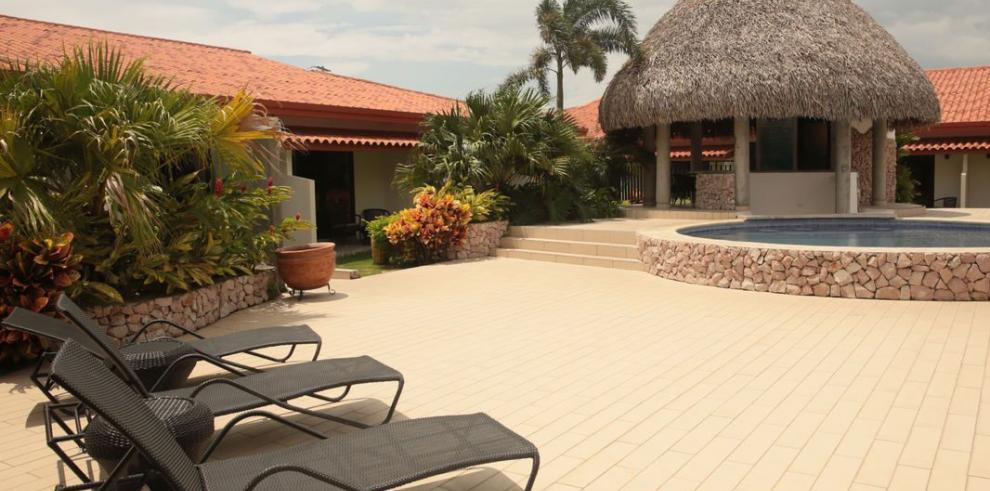 Empresarios piden priorizar el turismo en el interior