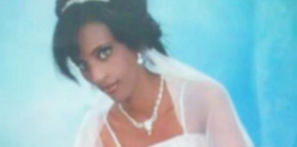 Anulan condena a muerte a joven sudanesa convertida al cristianismo