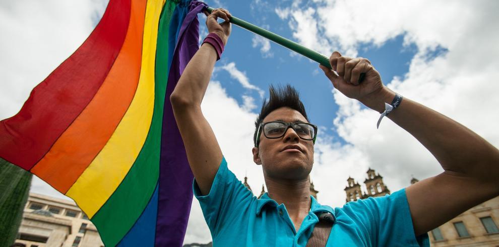 Nápoles permite la inscripción de las uniones gais del extranjero