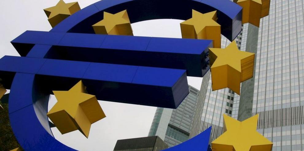 CE aumenta fondos para la promoción