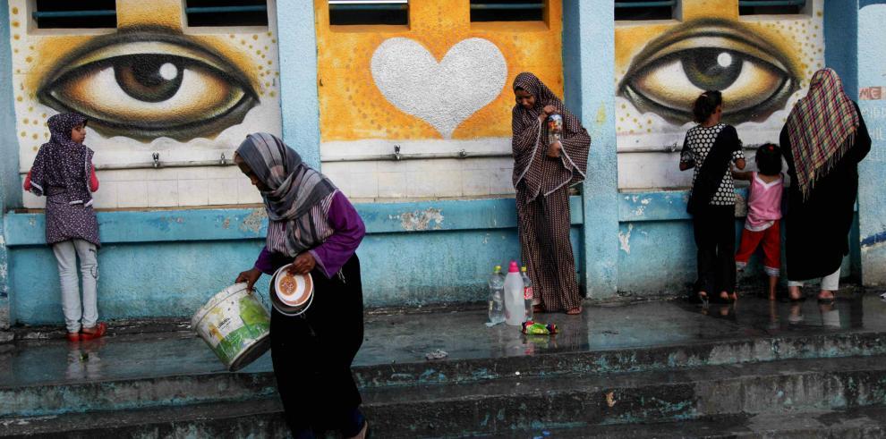 Israel anuncia tregua humanitaria de 7 horas
