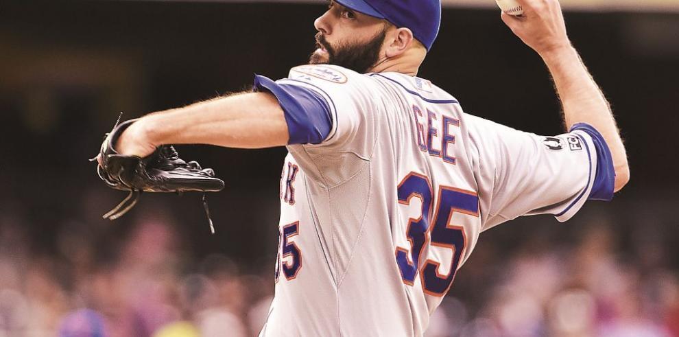 Rubén Tejada está casi fuera de los Mets