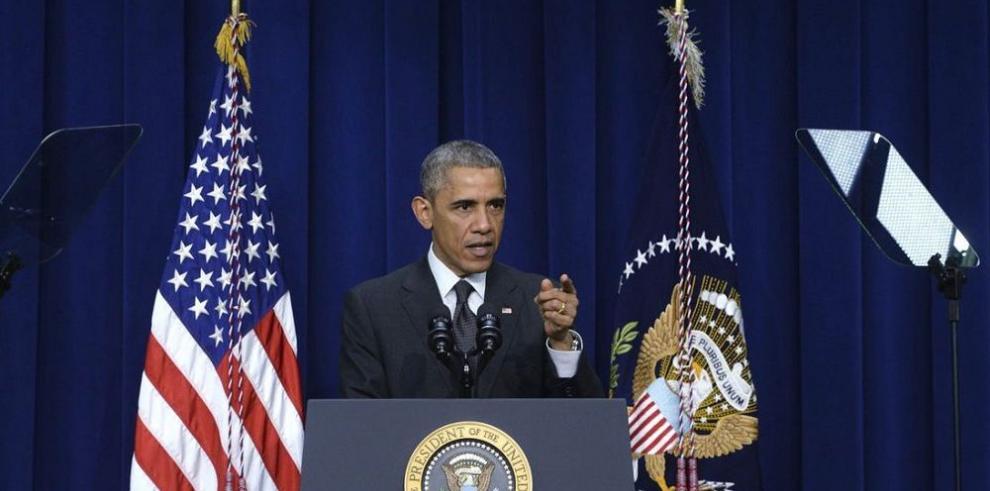 EEUU: La pesada herencia de Bush
