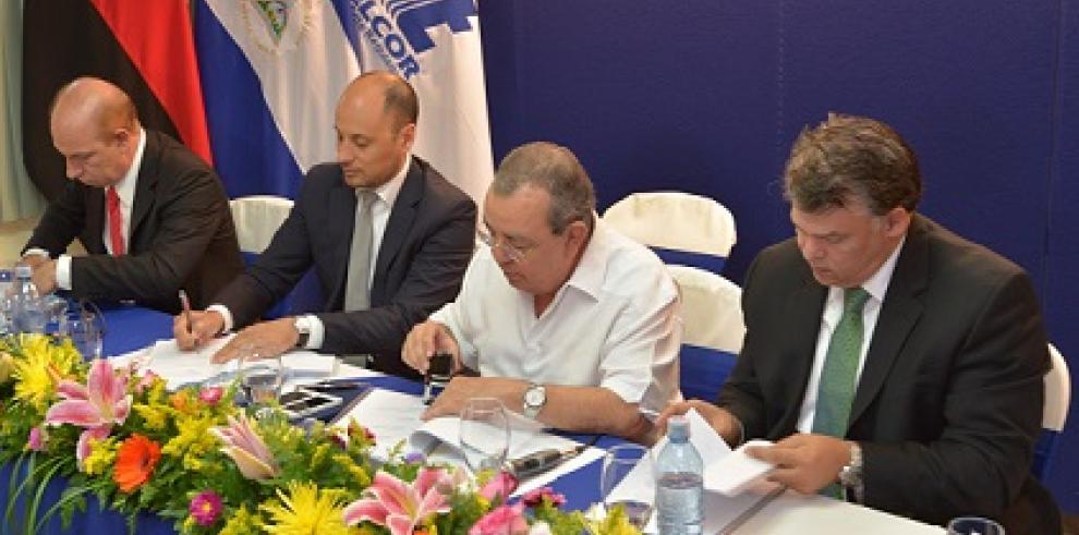 Unicef lanza en Nicaragua aplicación móvil para divulgar derechos de la niñez