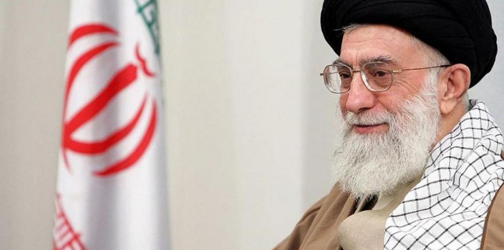 Teherán fija puntos que no negociará sobre su agenda nuclear