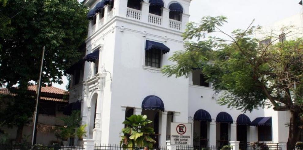 El nuevo procurador no debe de tener afiliación política: Belfon
