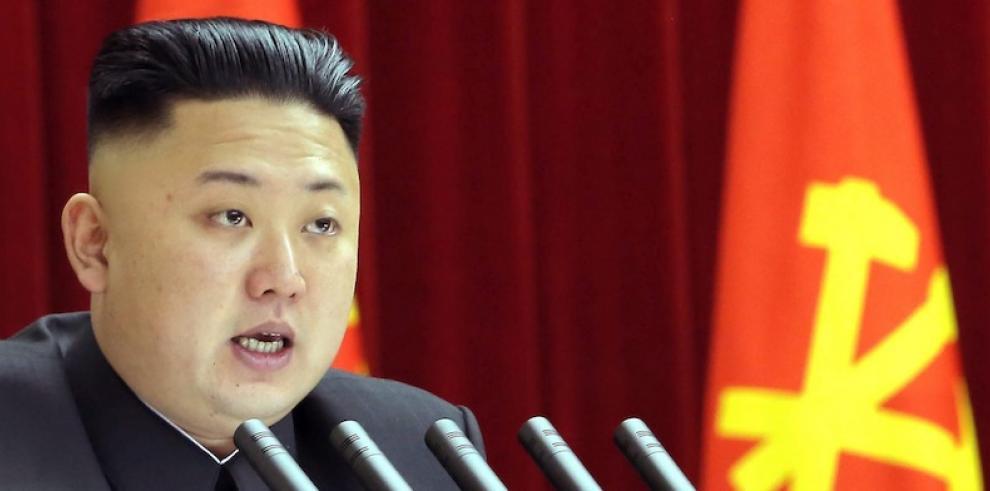 Ausencia de Kim Jong Un preocupa a Corea del Sur