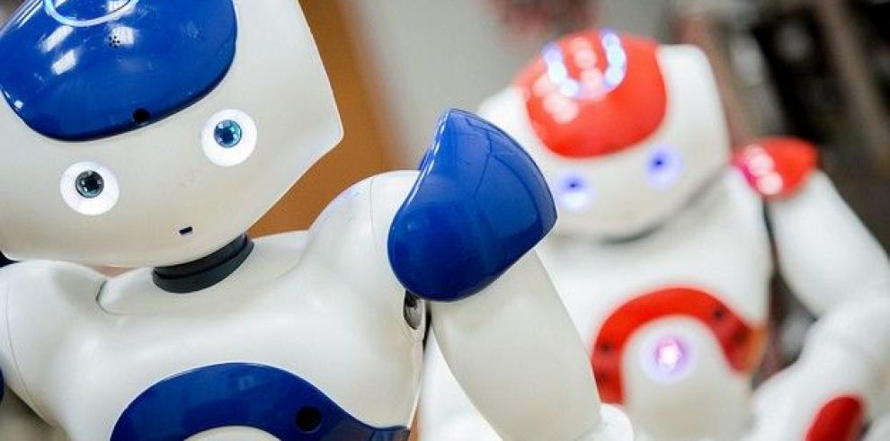 Panamá podría ser víctima de una 'botnet'