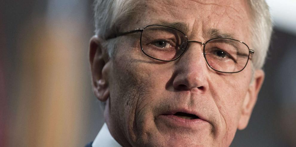 El Pentágono promete moderación en operaciones en Internet