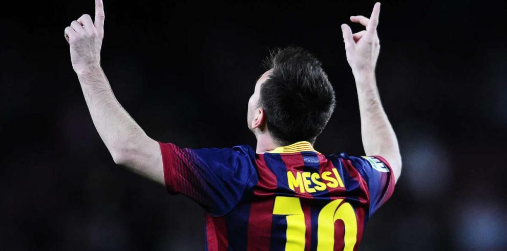 Barcelona, Real Madrid y Atlético sigue su cabeza a cabeza en España