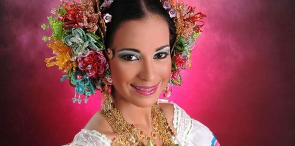 Inicia el Festival folklórico de la Mitra
