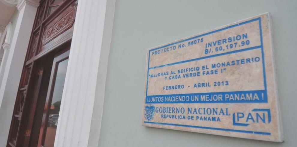 Ocho denuncias contra Rafael Guardia, exdirector del PAN