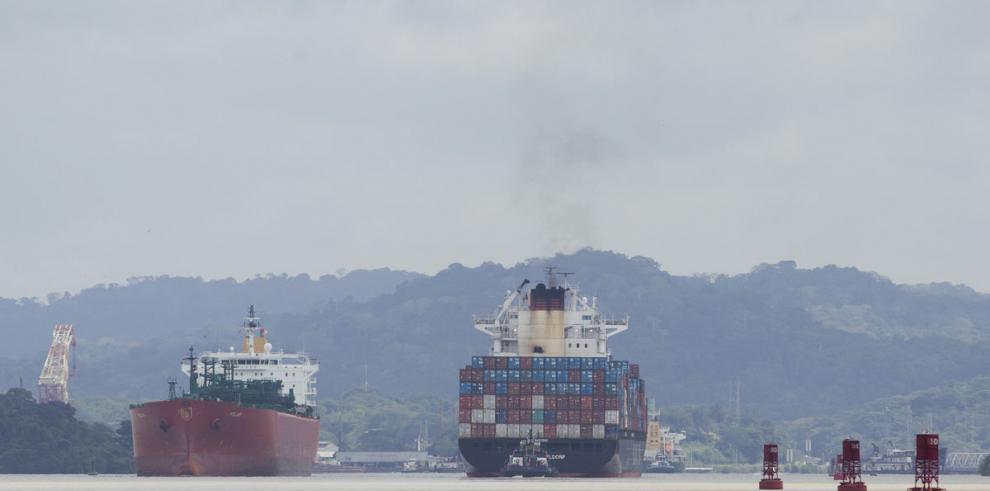 Millonario nexo comercial entre China Popular y Panamá