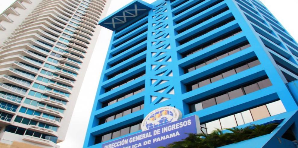 Corte Suprema declara inconstitucional Ley que creó la ANIP