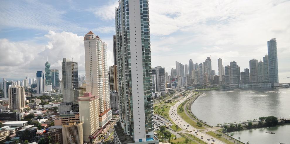 Panamá acumula una inflación del 1,1 % en el primer trimestre de 2014