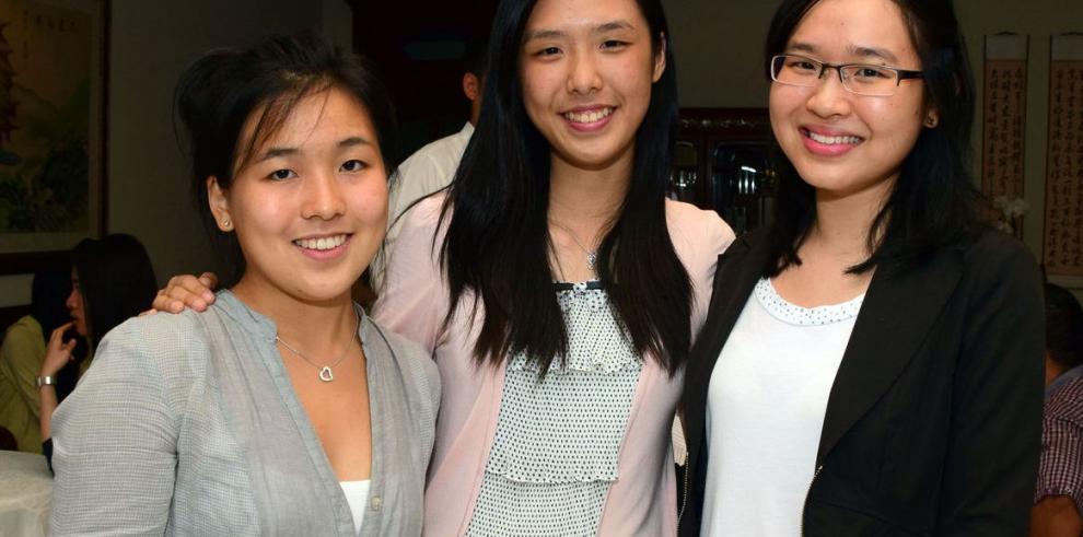 Intercambio estudiantil en Asia