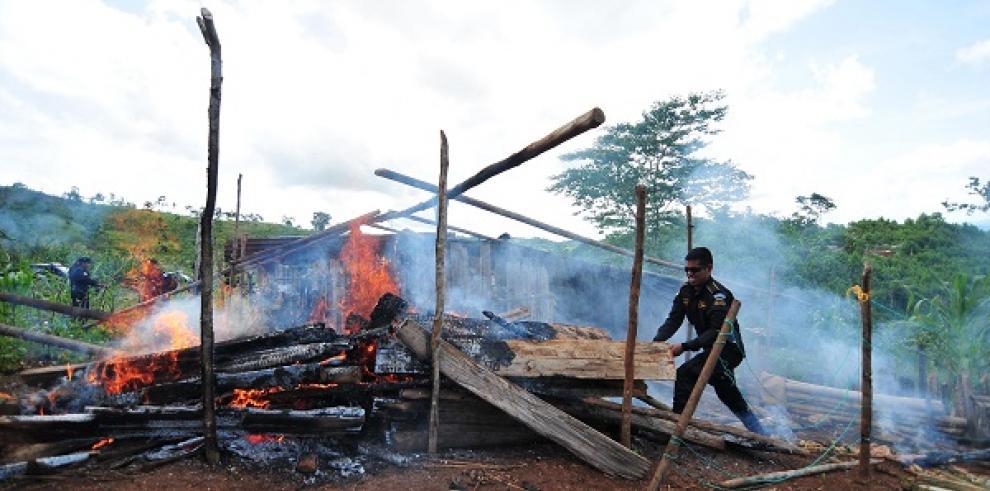Aumentan a tres los muertos en protestas contra hidroeléctrica en Guatemala
