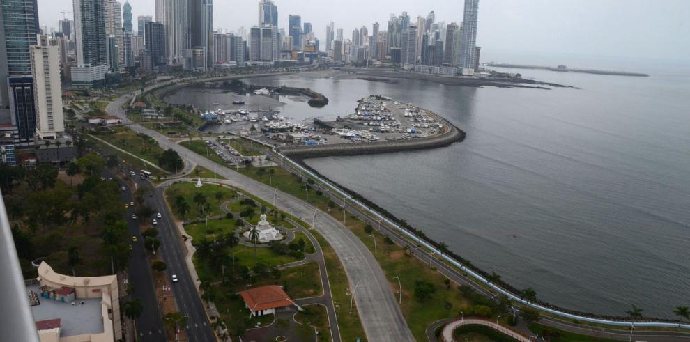 Crece el Fondo de Ahorro de Panamá