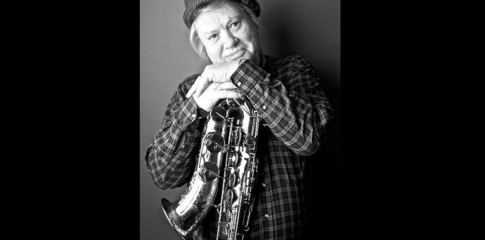 Muere saxofonista de los Rolling Stones Bobby Keys