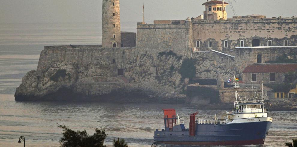 Nueva ley atrae a los empresarios a Cuba