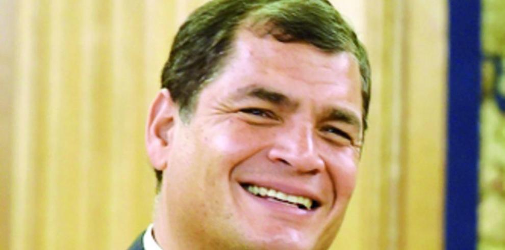 Líderes de Unasur retoman integración regional