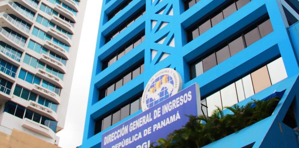 Reconocimiento de crédito fiscal culmina el 31 de diciembre