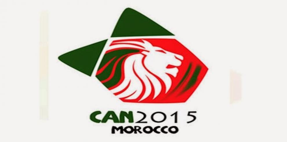 Marruecos insiste en necesidad de retrasar Copa de África por riesgo de ébola