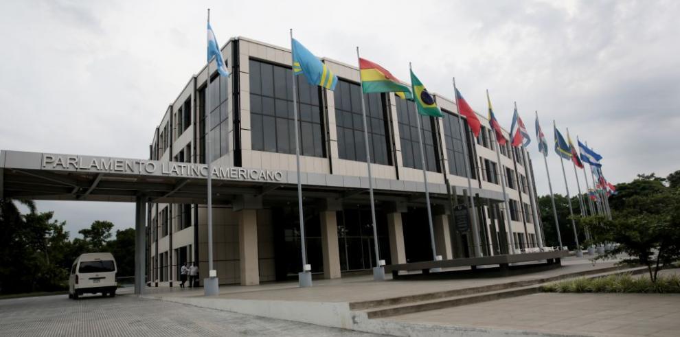 Diputados latinoamericanos se reunirán con la OMC en Panamá