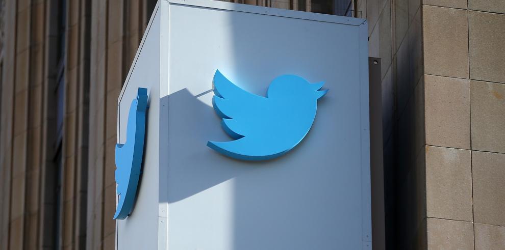 Twitter ya permite compartir también audios, tras acuerdo con SoundCloud