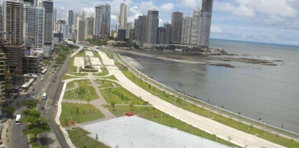 El CNA rechaza inclusión de Panamá en la lista de