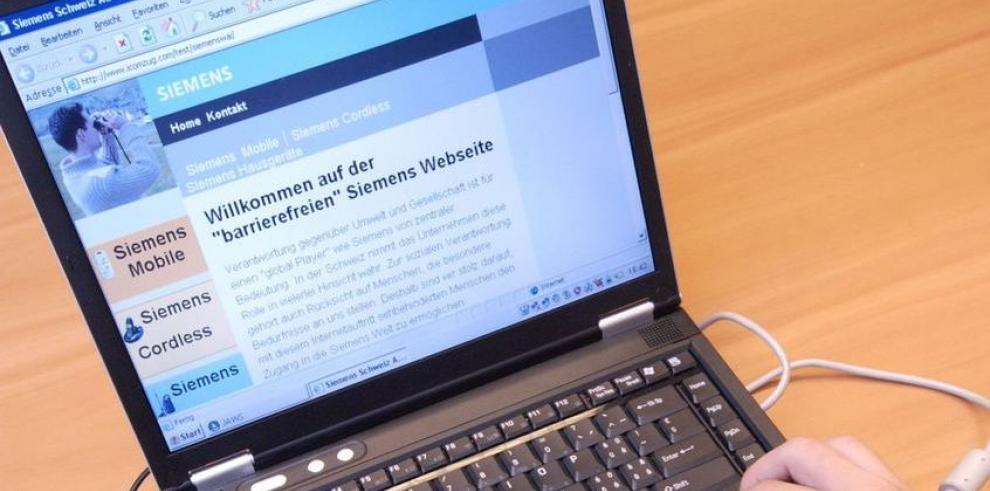 ESET presenta informe de vulnerabilidades