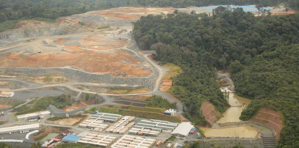 Minería en Panamá: oportunidades y desafíos
