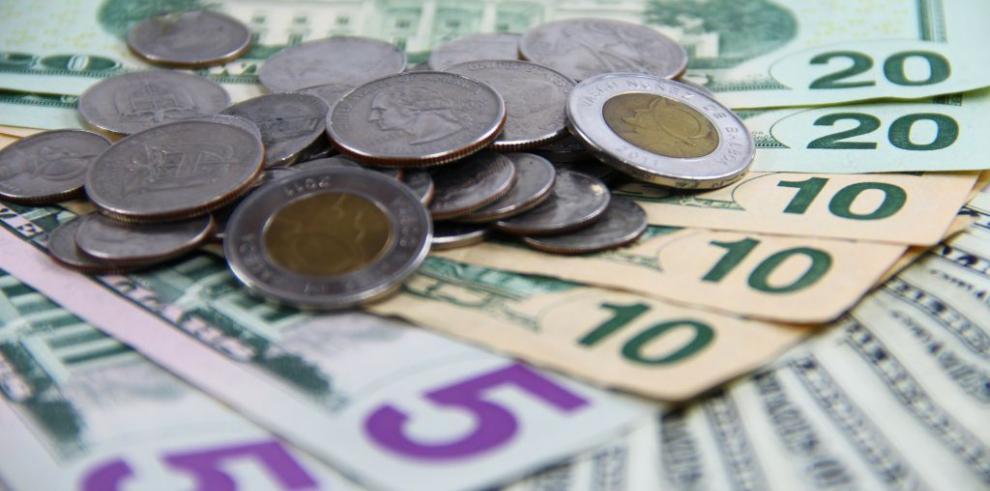 Analizan en Panamá desafíos en lucha contra lavado de dinero