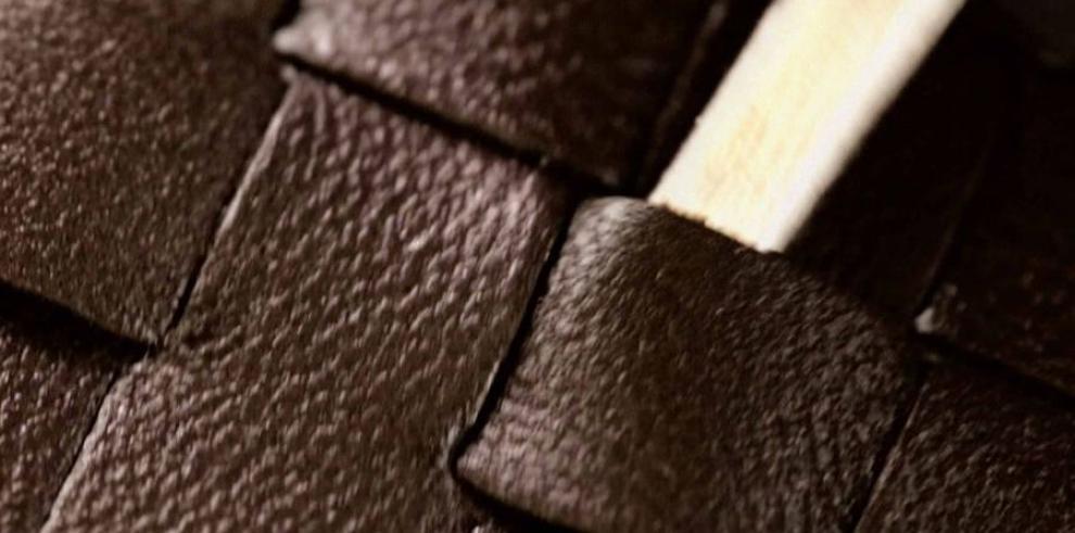 Tradición e innovación en la alta costura