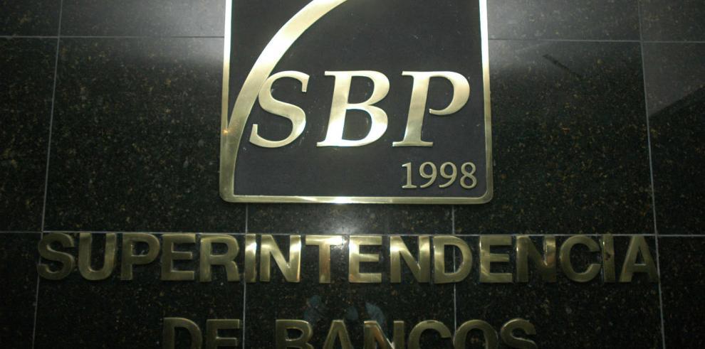 SBP alerta sobre banco no autorizado