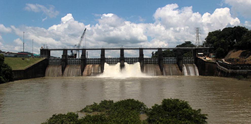 El agua, un recurso vital que se reduce en Panamá