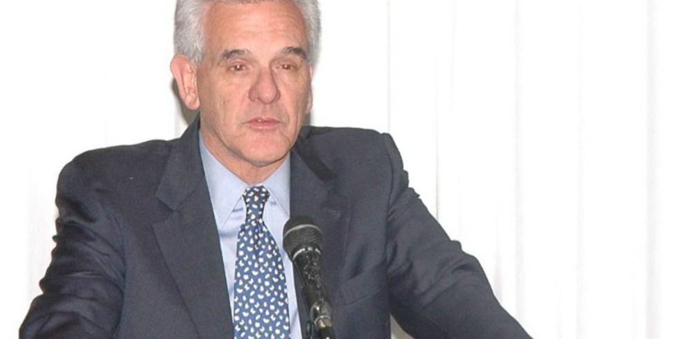 Líderes de la RSE se citan en Panamá