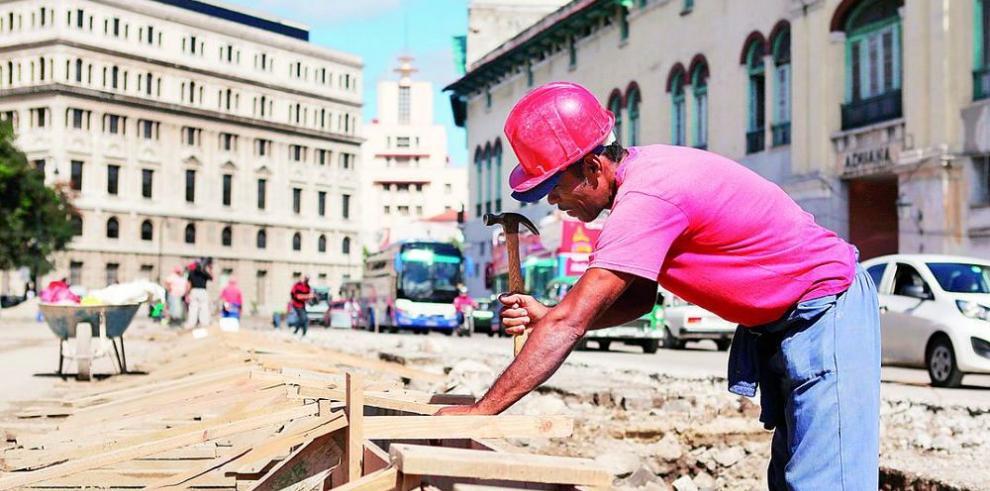 Unas 132,000 personas necesitan casa en Cuba