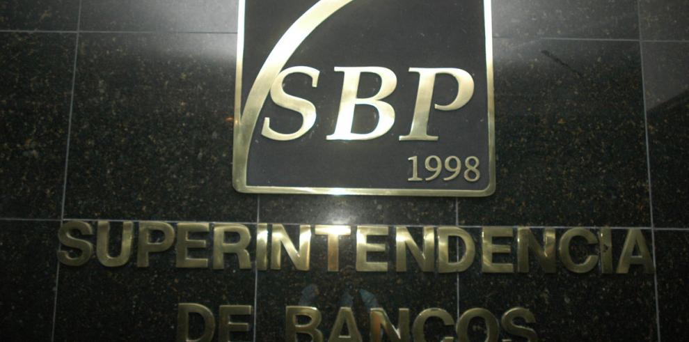 Crecen 5.1% los activos del SBN
